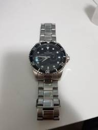 ab5d16630a1 Relógio Technos