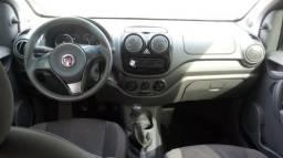 Fiat Palio Attractive 1.4 Flex Completo - 2014