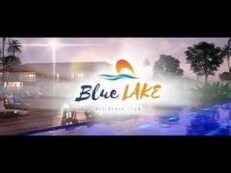 Arraial do Cabo imperdivél Blue lake seu novo endereço ligue agende visita