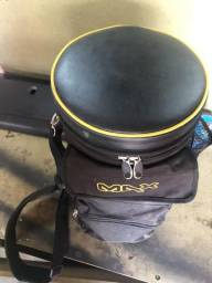 Bolsa/Porta Bolas