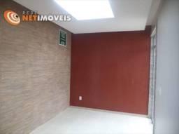 Loja comercial à venda em Caiçaras, Belo horizonte cod:435722