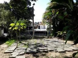 Terreno à venda em Tauá, Rio de janeiro cod:849498