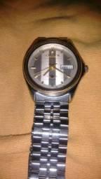 Vendo um Relógio Citizen automático original