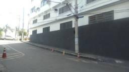Ponto Comercial 1300 m² em Campo Grande, Cariacica/ES