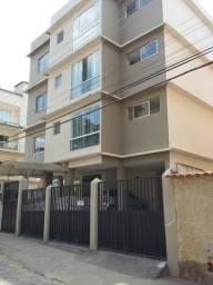 Aluga-se apartamento em Maria das Graças, Colatina-ES