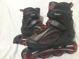 Patins new magma - Oxer