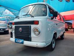 Vw - Volkswagen Kombi 2014 - 2014