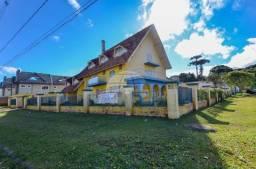 Terreno à venda em Uberaba, Curitiba cod:152554