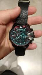 Relógio diesel ,DZ4323
