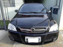 Astra 2005 2.0 - 2005