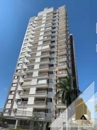 Innovare 104 m² - 03 quartos - andar alto