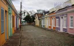 Casa à venda com 2 dormitórios em Cidade baixa, Porto alegre cod:5133