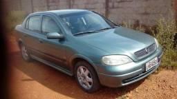 Astra sedan - 1999
