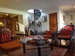 Apartamento à venda com 4 dormitórios em Leblon, Rio de janeiro cod:845055