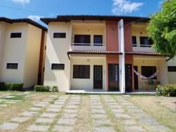 CA0911 - Casa no Condomínio Hortências III