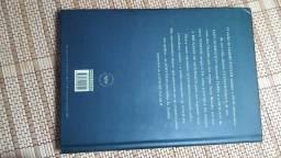 Livro semi-novo Harry Potter e a Câmara Secreta