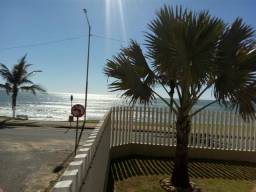 Casa praia Barra Velha - Santa Catarina