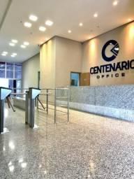 Sala Comercial no Farol, Empresarial Centenario Office Sala Empresarial