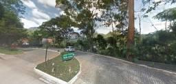 Excelente Mansão com 750m² Vale do Imbuí/Teresópolis apenas 1.200.100