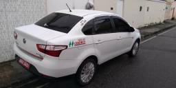 Vendo vaga em cooperativa mais autonomia +carro - 2018