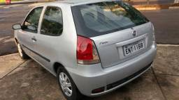 Fiat Palio Fire Flex 1.0 Economy 2010/2010 - 2010