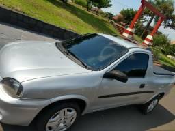 Pick Corsa excelente 2003 - 2003