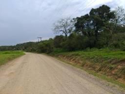 Barbada sitio em piçarras de 29 hectares
