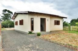 Casa Veraneio Torres Praia da Itapeva
