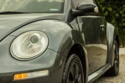 New Beetle 2008 - 2008