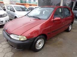 Fiat Palio 1.0 EX Imperdivel - 1998 - 1998