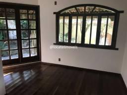 Casa à venda, 4 quartos, 4 vagas, camargos - belo horizonte/mg