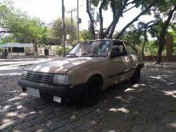 Chevette Hatch 87 - 1987