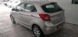 Ford ka 1.5 2015 - 2015