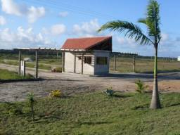 Lote 450 M2
