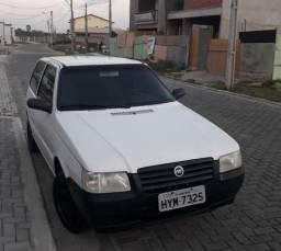 Uno 2008 - 2008