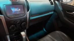 GM - S10 - LT 2014/2014  DIESEL 4X2