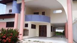 Casa para aluguel, 4 quartos, 4 vagas, Parque Manibura - Fortaleza/CE
