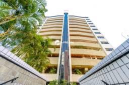 Apartamento para aluguel, 4 quartos, 2 vagas, Meireles - Fortaleza/CE