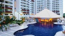 Apartamento com 1 dormitório à venda, 40 m² por R$ 160.000,00 - Jardim Santa Efigênia - Ol
