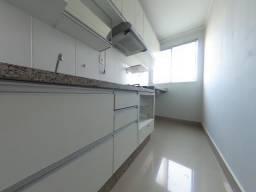 Apartamento para alugar com 2 dormitórios em Dom aquino, Cuiabá cod:40275