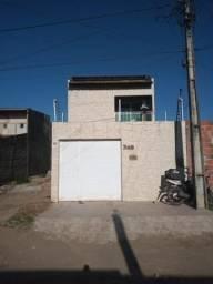 Duplex na Iparana