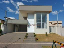 Casa com 3 suítes à venda, 199 m² por R$ 1.200.000 - Jardins Lisboa - Goiânia/GO