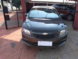 Chevrolet GM Onix Joy 1.0 Super Novo