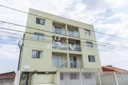 Apartamento para alugar com 2 dormitórios cod:15081001
