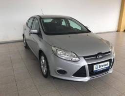 FORD FOCUS 2013/2014 2.0 S SEDAN 16V FLEX 4P AUTO