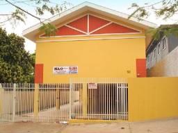 Apartamento para alugar com 1 dormitórios em Jardim aclimacao, Maringa cod:02595.005
