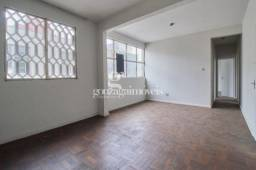 Apartamento para alugar com 2 dormitórios em Portao, Curitiba cod:40096001