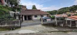 Casa para alugar com 4 dormitórios em Itoupava central, Blumenau cod:7841-L