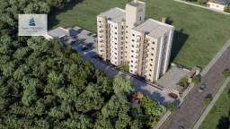 Apartamento Padrão para Venda em Santo Antônio Chapecó-SC