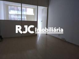 Escritório à venda em Centro, Rio de janeiro cod:MBSL00236